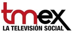 LogoTMex2014_texto-no-barra-ok1