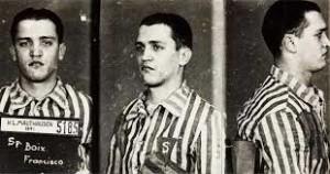 Francisco Boix Campo